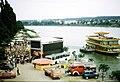 Bonn, Festival am Rhein.jpg