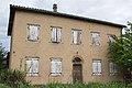 Bonnefamille - 2015-05-03 - IMG-0358.jpg