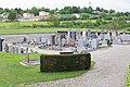 Bonnefamille - 2015-05-03 - IMG-0375.jpg