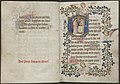 Book of hours by the Master of Zweder van Culemborg - KB 79 K 2 - folios 073v (left) and 074r (right).jpg