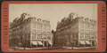 Booth's Theatre, N.Y, from Robert N. Dennis collection of stereoscopic views 2.png