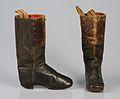 Boots MET 56.23.326a-b CP2.jpg