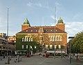 Borås Rådhus.jpg