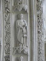 File:Bordeaux (33) Cathédrale Saint-André Portail royal 60.JPG