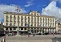 Bordeaux Grand Hotel R01.jpg