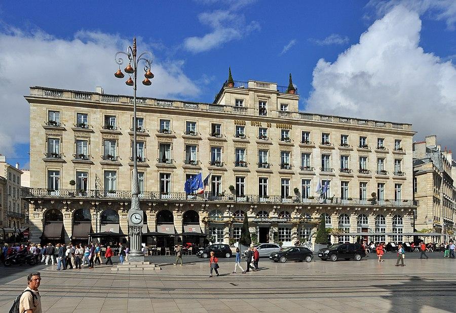 Dating gratuit Gironde.