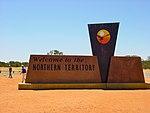 File:Border to Northern Territory - panoramio.jpg