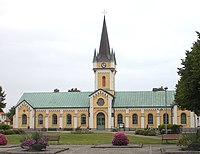 Borgholm Kirche.JPG