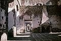 Borgholms slottsruin - KMB - 16001000279324.jpg