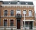 Borgloon Wellenstraat n°35.JPG