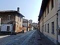 Borgo storico di Mirafiori.jpg