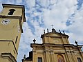 Borgofranco d'Ivrea Italia 1.jpg