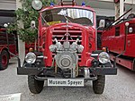 Borgward Feuerwehrwagen (37567299972).jpg
