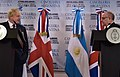 Boris Johnson in Argentina 13.jpg