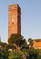 Borkum Leuchtturm alt-8740.jpg