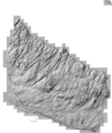 Bornholm-topografi.png
