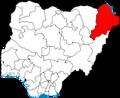 Borno State Nigeria.png