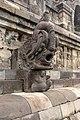 Borobudur (44366663640).jpg