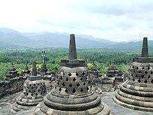 allaboutjavanese,stupas,temples,borobudur