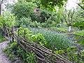 Boryspil, Ukraine 01.jpg