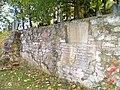 Boskovice, židovský hřbitov 01.jpg