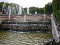 Bosquet des Trois Fontaines - Versailles - P1180403.jpg