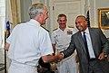 Boston Navy Week 2012 120629-N-QL471-147.jpg