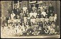 Botany Public School - Class 2A (11862831596).jpg