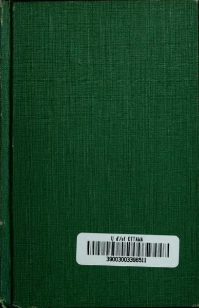 File:Botrel - Contes du lit-clos, 1912.djvu