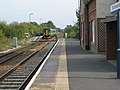 Bottesford Railway Station.jpg