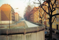 Bouchéstraße-Harzer Straße - Berliner Mauer, 1989-11-18.png