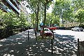 Boulevard Suchet, Paris 16e 3.jpg