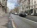 Boulevard des Belges (Lyon) - vue 2.jpg