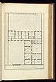 Bound Print (France), 1727 (CH 18291137).jpg