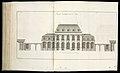 Bound Print (France), 1745 (CH 18292827).jpg