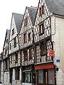 Bourges - 29 à 35 rue Gambon -697.jpg