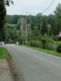 Bournonville - Vue depuis la mairie.JPG
