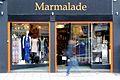 BoutiqueMarmalade.jpg
