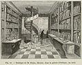 Boutique de M. Dentu, libraire, dans la galerie d'Orléans, en 1829.jpg