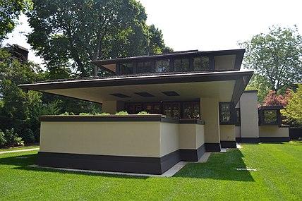 Edward E Boynton House Wikipedia