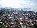 Boztepe'den Trabzon... - panoramio.jpg