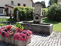 Bréménil (M-et-M) fontaine C.jpg