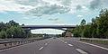 Brücke über die Autobahn bei Altwies 01.jpg