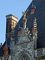 Brügge-Markt-Provincicaal Hof-29455-58009-total.jpg