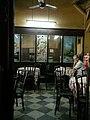 Brabourne Restaurant & bar, Dhobi Talao, Mumbai.jpg