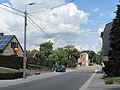 Braives, straatzicht2 foto4 2012-07-01 13.18.JPG