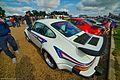 Brands Hatch-19 - panoramio.jpg