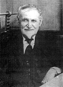 Branislav Petronijević Wikipedia