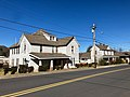 Branner Avenue, Waynesville, NC (45800526385).jpg