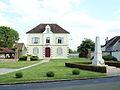 Bransles-FR-77-mairie-01.jpg